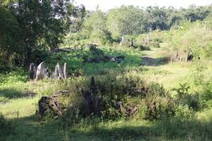 situs Wogo Lama