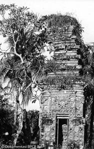 Prasada Pura Maospait Tonja Denpasar