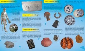 brosur museum indonesia (Bagian Belakang)