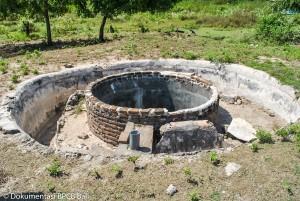 bangunan kolonial jepang lotim-2
