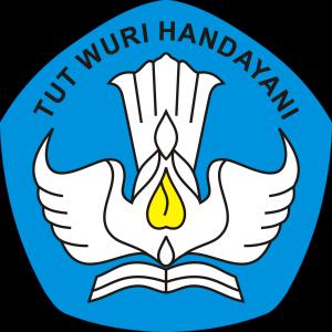 logo-kementerian-pendidikan-nasional