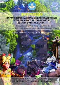 COVER_BUKU_PANDUAN_RAKOR_2016 copy