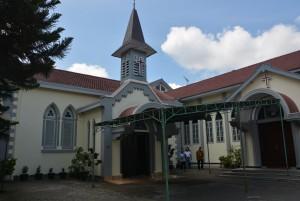 11_73_SLT_SRV_2015_D 0190 Gereja GPIB Jl. Jendral Sudirman no. 1