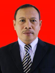 Kementerian Pendidikan dan Kebudayaan Balai Pelestarian Cagar Budaya Kalimantan Timur