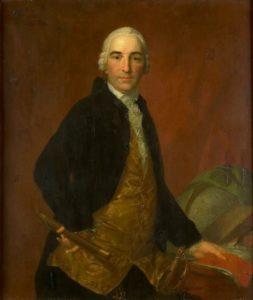 lukisan-willem-arnold-alting-pada-tahun-1788