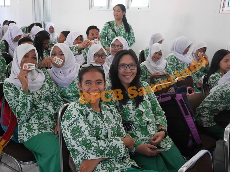 BPN_SMK2  (12)