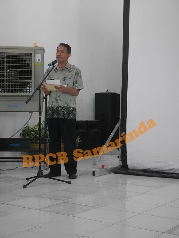 BPN_SMK2  (16)