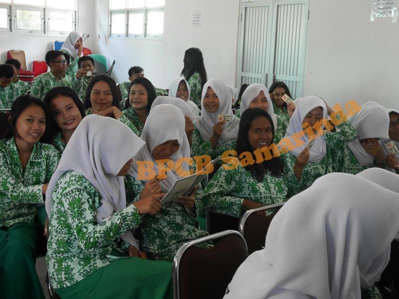 BPN_SMK2  (9)