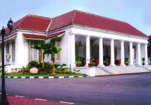 Karesidenan Banten1