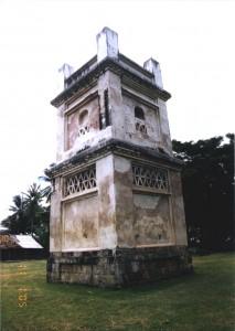 Menara Pecinan1