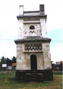Menara Pecinan2