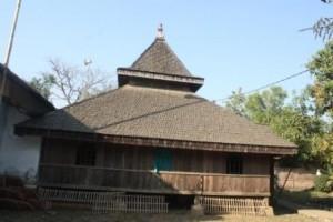 Masjid Bondan
