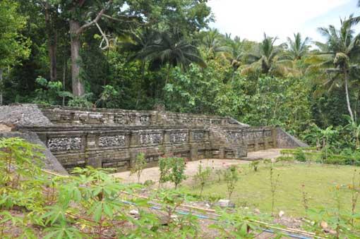 Situs Gembirowati