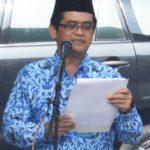 Kepala BPNB Jabar