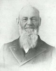 JW. Harding
