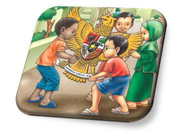 Manfaat Pendidikan Pancasila Dalam Membangun Karakter Bangsa