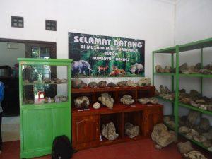 museum mini (2)