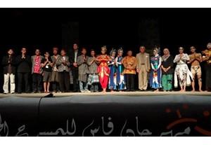 festival teater