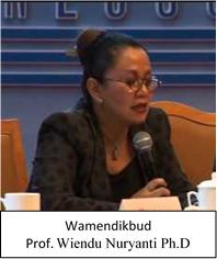 wamenbud china