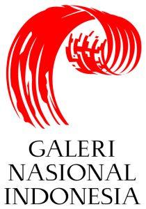 Logo GNI Black Font