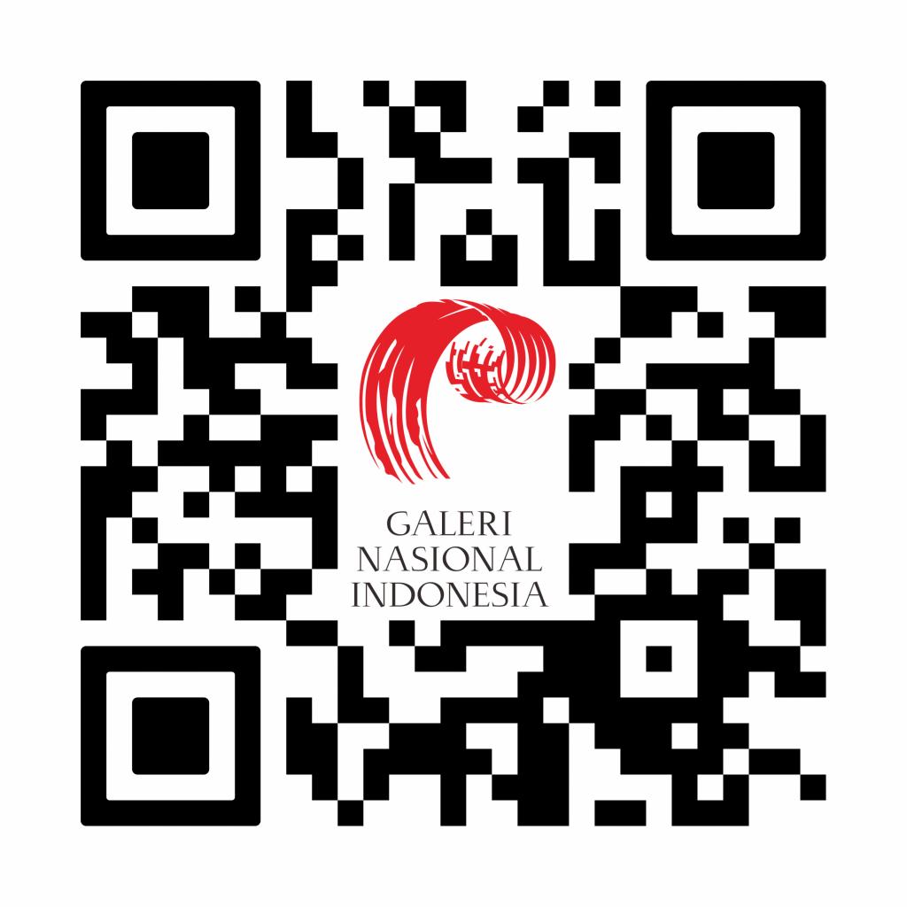 "Pameran Seni Rupa ""Wajah Indonesia"" Dalam Rangka PKN 2019"