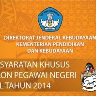 bannercpns2014syarat