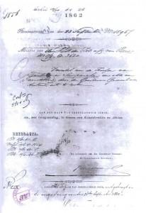 Berkas Surat