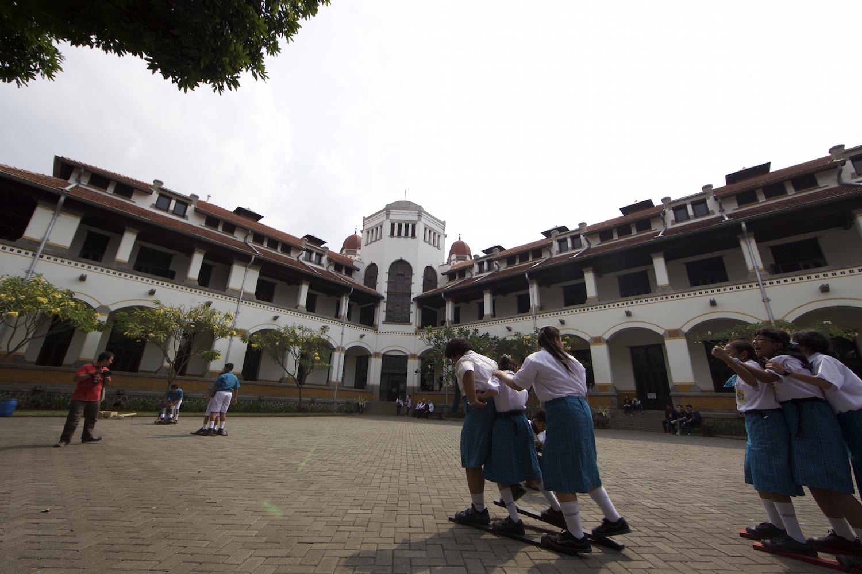 Image Result For Cara Jadi Agen Pulsa Semarang