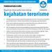 ePoster - Kejahatan Terorisme - Panduan Guru - Square