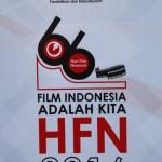 Poster HFN [1024x768]_1459762306