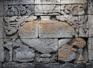 Read more about the article Jenis Dan Bentuk Pengobatan Pada Relief Candi Borobudur