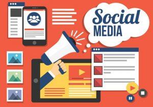 Read more about the article Media Sosial sebagai Media Pelestarian Cagar Budaya (3)