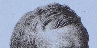 Sir Thomas Stamford Bingley Raffles