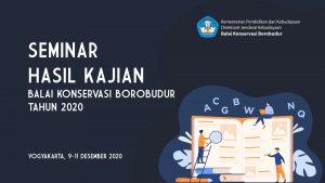 Read more about the article Kajian BKB Tahun 2020