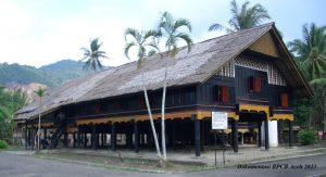 dokumentasiBPCB Aceh 2013