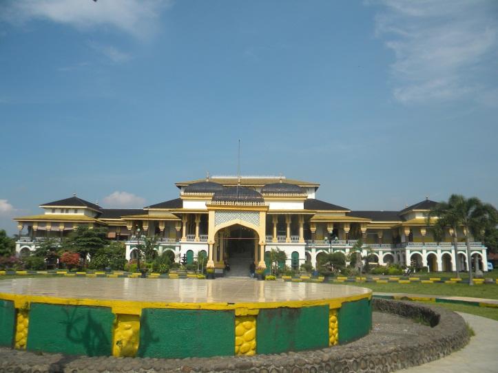 13 Tempat Wisata dekat Malioboro Yogyakarta yang Menarik di 2018