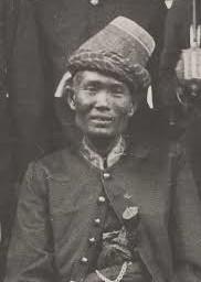 Read more about the article Sejarah singkat Teuku Umar  Pahlawan Nasional dari Aceh