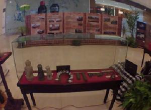 "Read more about the article PAMERAN CAGAR BUDAYA DI NUSA TENGGARA TIMUR ""Pelestarian Cagar Budaya Salah Satu Benteng Warisan Budaya Bangsa"""
