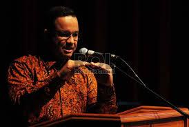 Read more about the article PIDATO MENTERI PENDIDIKAN DAN KEBUDAYAAN RI Pada Hari Pendidikan Nasional, 2 Mei 2016