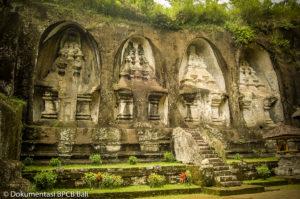 Read more about the article Kearifan Lokal Bidang 'Iptek' Cagar Budaya di Bali