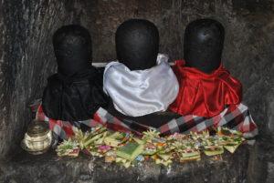 Read more about the article Goa Gajah Beserta Peninggalannya (Bagian.2)