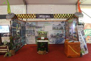 "Read more about the article Pameran Bersama Pekan Cagar Budaya ""Cagar Budaya Dalam Ragam Makna"""