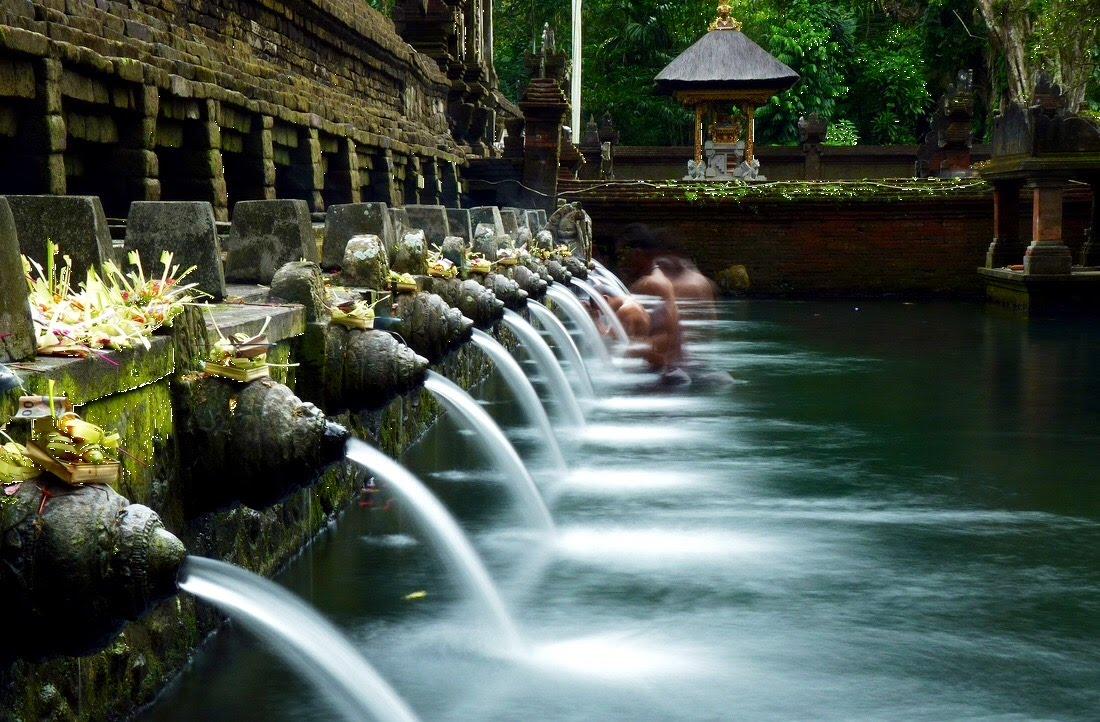 You are currently viewing Daerah Aliran Sungai Pakerisan dan Petanu Sebagai Tempat Kegiatan Keagaaman (Bag.1)
