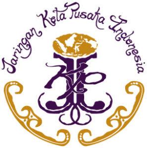 Read more about the article Kunjungan Peserta Rakernas Jaringan Kota Pusaka Indonesia di BPCB BALI