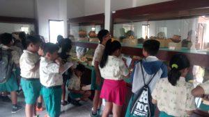Read more about the article Kunjungan SD Bali Hati, Lod Tunduh, Ubud, Gianyar
