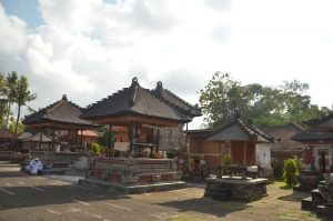 PEMUGARAN BANGUNAN BATA DI BALI - Balai Pelestarian Cagar Budaya Bali 6a1e873e08