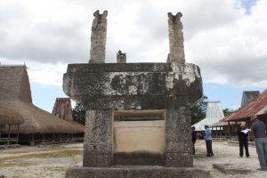 Kampung Pri Yawang
