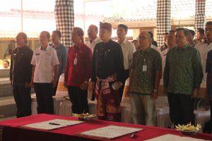Read more about the article Sosialisasi Cagar Budaya di Wantilan BPCB Bali dihadiri oleh Senator DPD IGN Arya Wedakarna dan Ida Pedanda Wayahan Bun (Griya Sanur Pejeng)