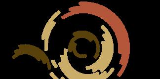 logo kongres kebudayaan indonesia 02