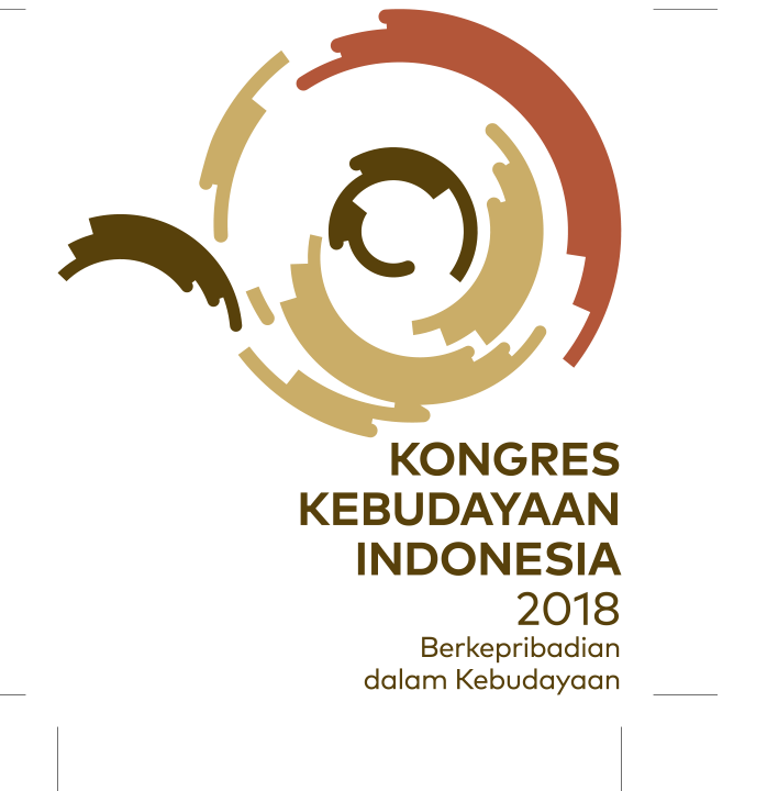 Read more about the article Kongres Kebudayaan Indonesia 2018